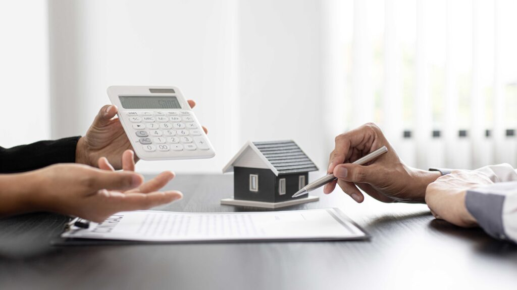 Flexible Contract Terms 2
