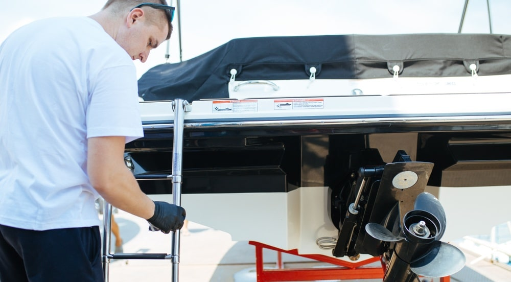 vehicle maintenance service in Florida