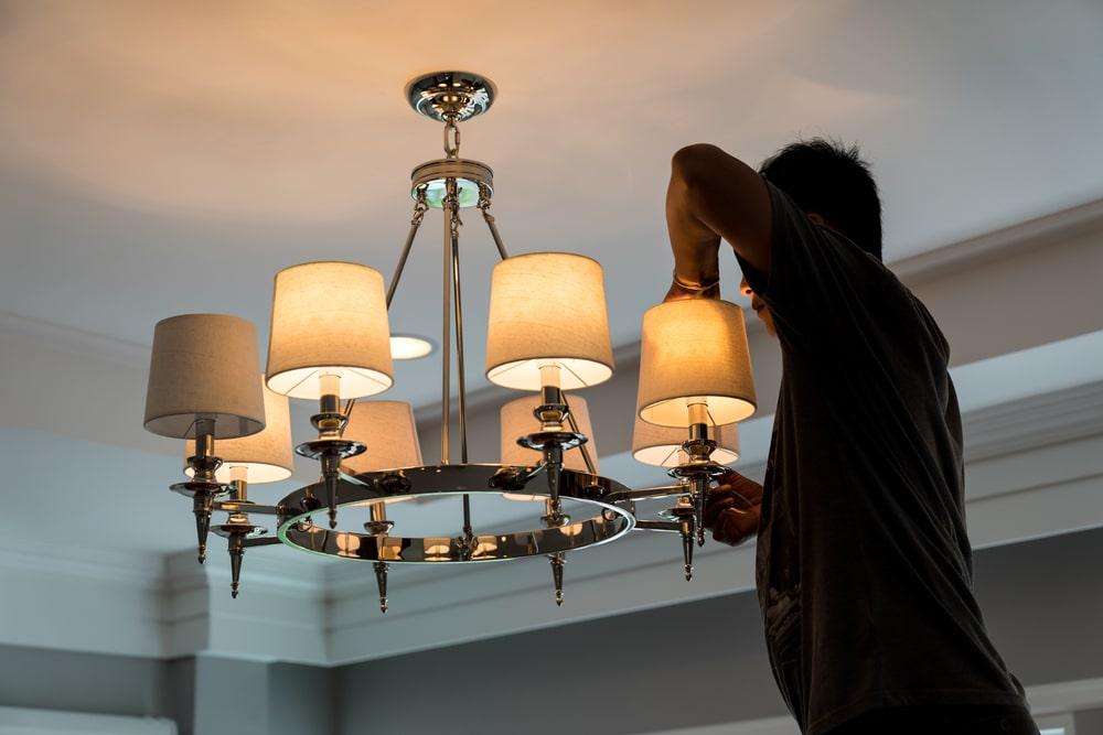 Luxury Property Care Home Maintenance Florida 5