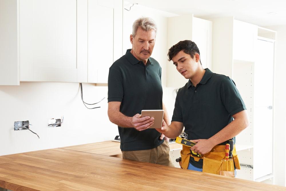 Luxury Property Care Home Maintenance Florida 6
