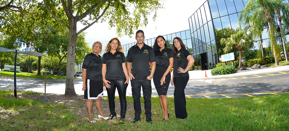 Luxury Property Care Premier Property Management Companies in Miami Dade County 6