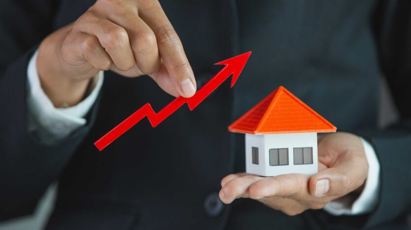 Set your real estate investment goals