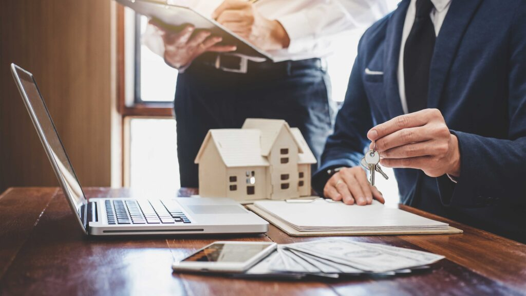 Why You Need a Luxury Property Manager