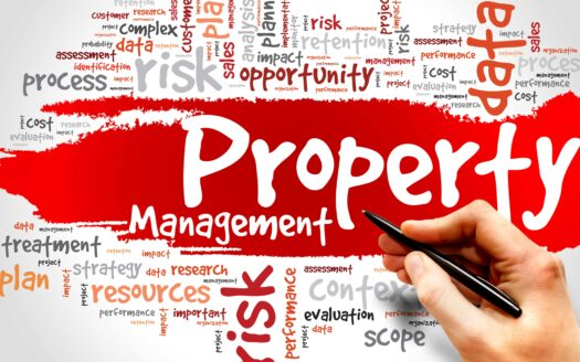 property management tips 1
