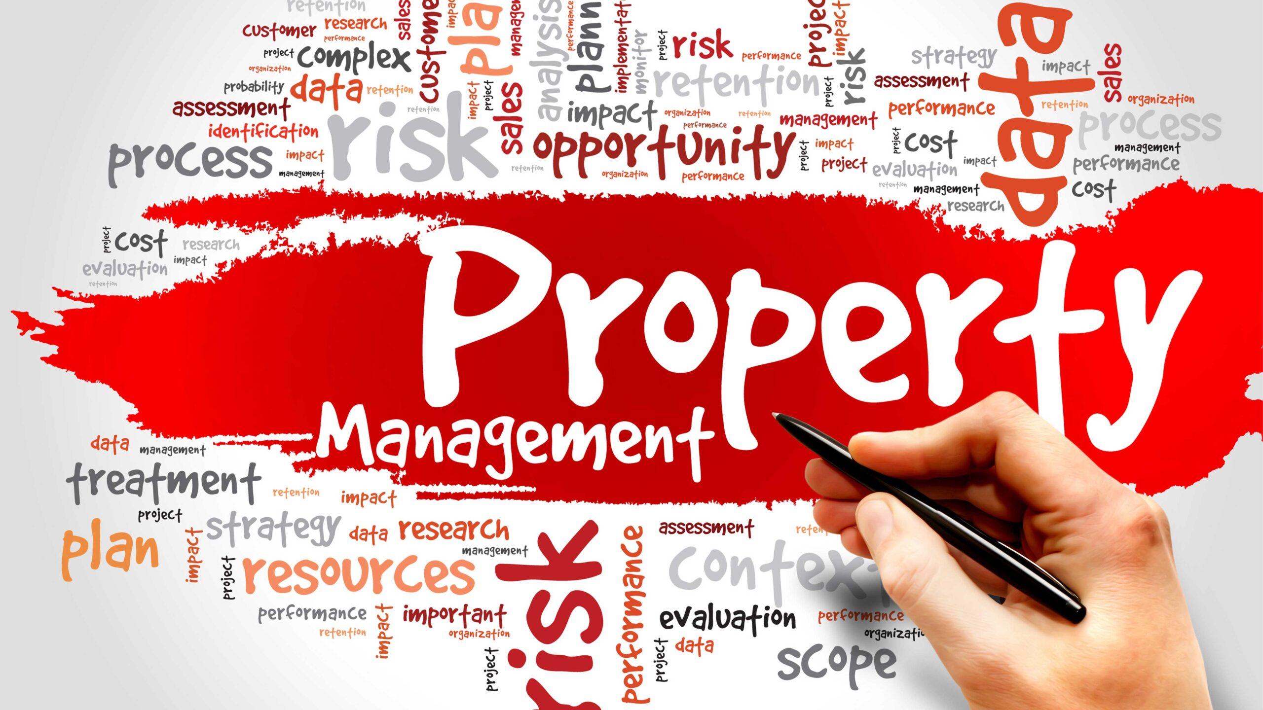 property management tips 1