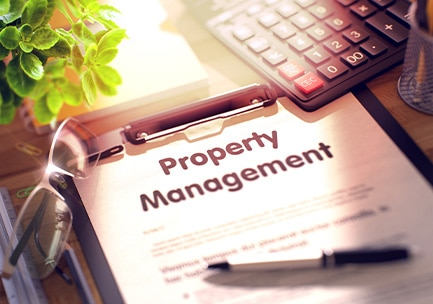 Atlantis Property Management Expertise