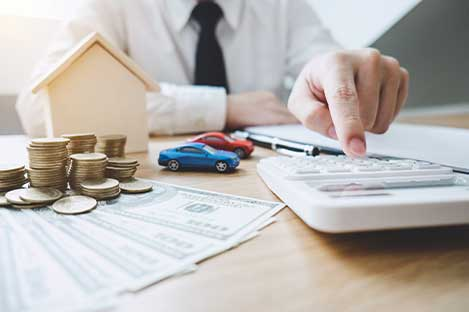 FINANCIAL REPORTING 2