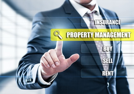 GREENACRES PROPERTY MANAGEMENT SOLUTIONS