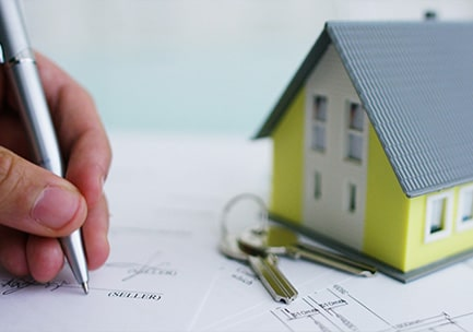 JUNO BEACH PROPERTY MANAGEMENT SOLUTIONS