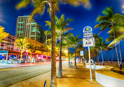 Property Management solutions in Lauderdale By The Sea