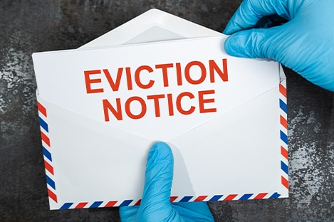 Luxury Property Care Coconut Creek Location Page EVICTION PROTECTION