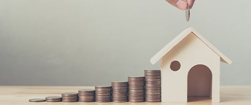 Increase your rental income with our property management company