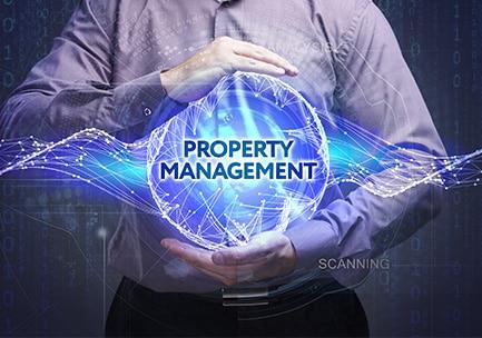 Luxury Property Care Dania Beach Location Page DANIA BEACH PROPERTY MANAGEMENT SOLUTIONS