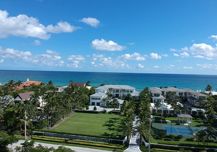 Luxury Property Care Lake Worth Location Page ABOUT LAKE WORTH