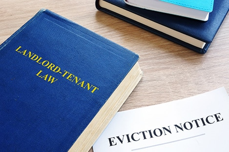 Luxury Property Care Lauderhill Location Page EVICTION SERVICES