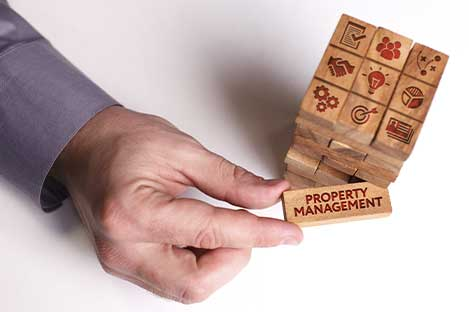 PINES PROPERTY MANAGEMENT SOLUTIONS