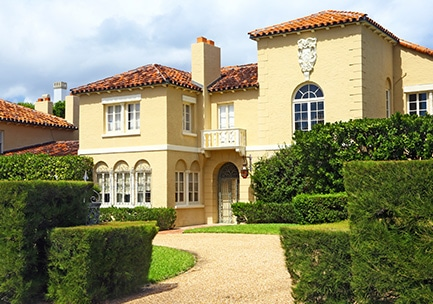 ROYAL PALM BEACH PROPERTY MANAGEMENT SOLUTIONS