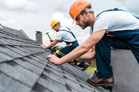 Repairs Remodeling Management