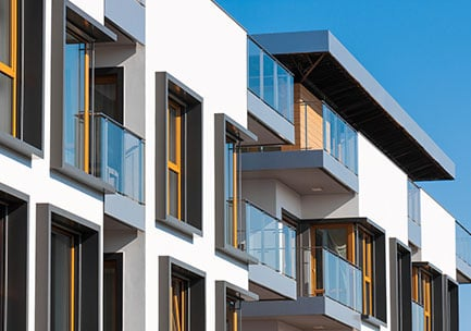 property management solution in Tamarac