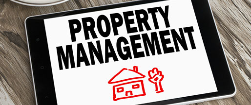 THE KEY TO WELL MANAGED WELLINGTON PROPERTIES