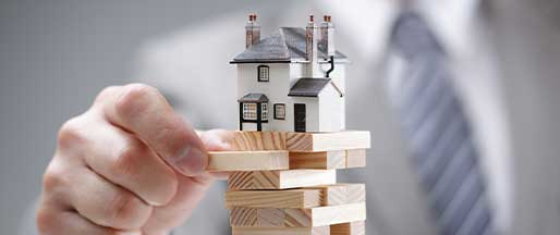 WE HAVE THE EXPERTISE TO MAXIMIZE YOUR PROPERTIES