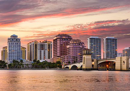 WEST PALM BEACH PROPERTY MANAGEMENT SOLUTIONS