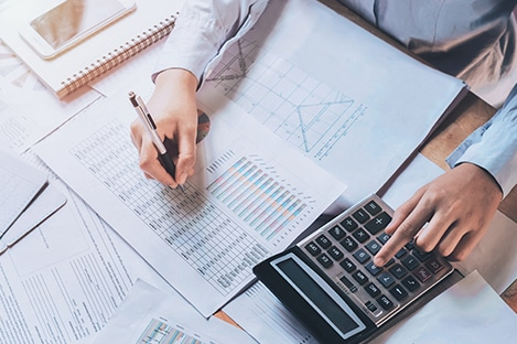 ACCOUNTING SERVICES 1