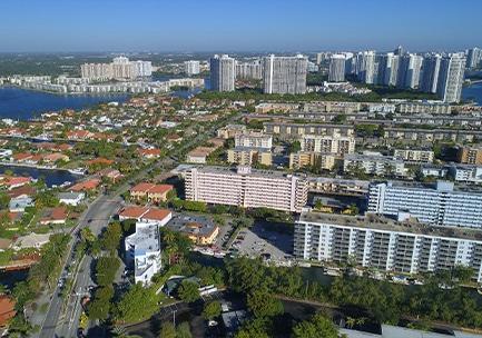 About North Miami