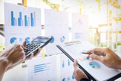 BOOKKEEPING AND REPORTING
