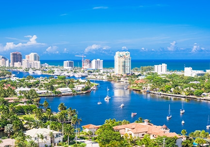 Bay Harbor Islands Property Management Solutions