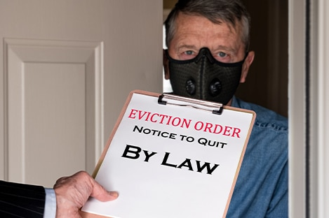 COMPLIANT EVICTIONS 1