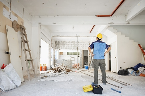 Cost Effective Maintenance Management and Property Preservation 1
