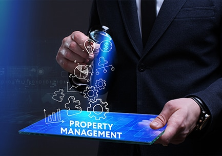 DELRAY BEACH PROPERTY MANAGEMENT SOLUTIONS