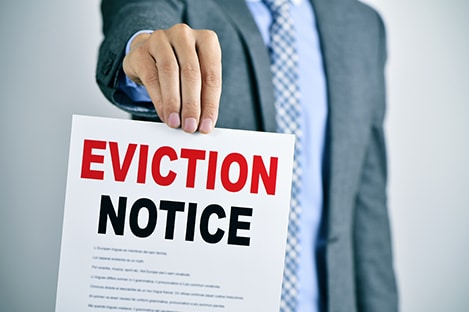 Eviction Management 3