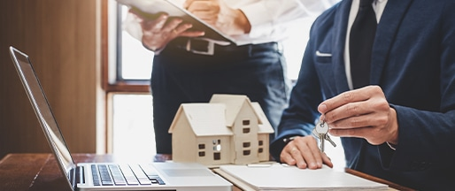 GRADE A PROPERTY MANAGEMENT IN AVENTURA