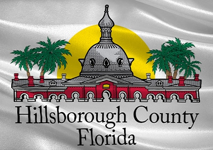 HILLSBOROUGH COUNTY PROPERTY SOLUTIONS