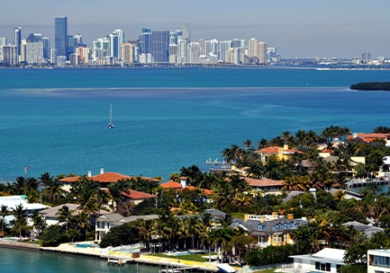 KEY BISCAYNE PROPERTY SOLUTIONS
