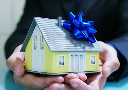MIAMI GARDENS PROPERTY MANAGEMENT SOLUTIONS