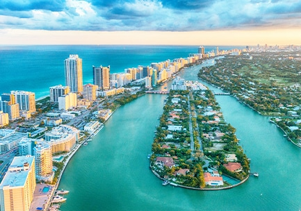 MIAMI PROPERTY SOLUTIONS