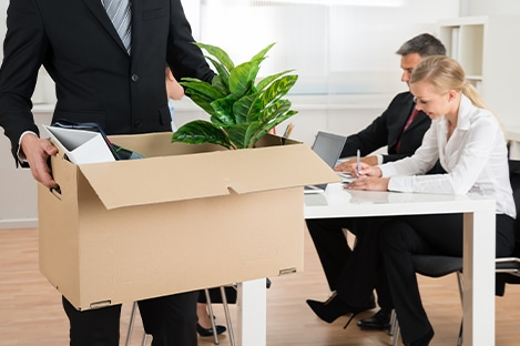 property managers to handle eviction process