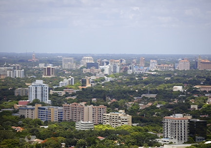 North Miami Property Management Solutions