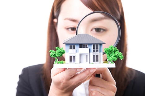 PROPERTY INSPECTIONS 1