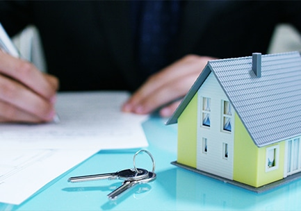 ST LUCIE COUNTY PROPERTY SOLUTIONS