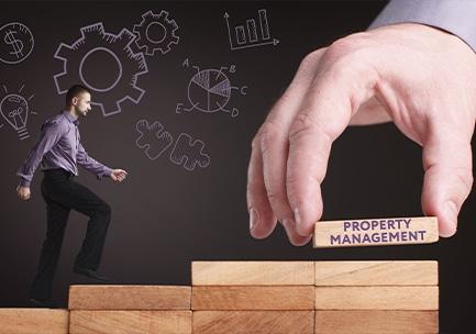 Surfside Property Management Solutions
