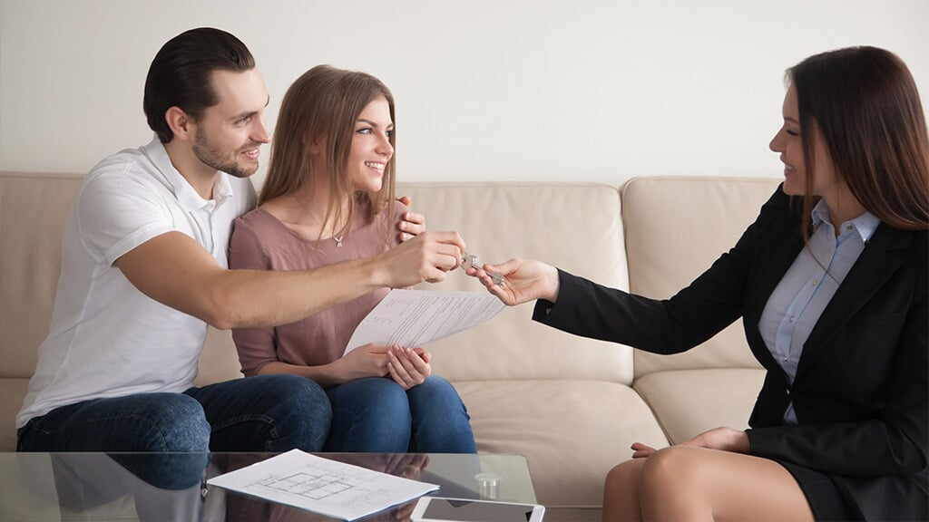 10 Ways to Market Your Rental Property to Fill Vacancies Fast