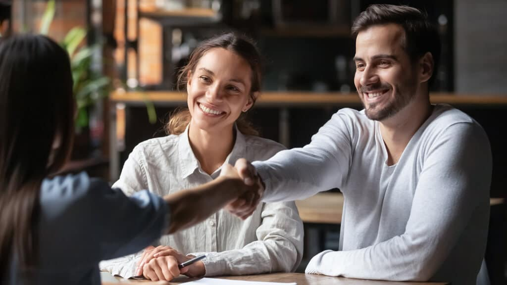 3 Get the most qualified tenants