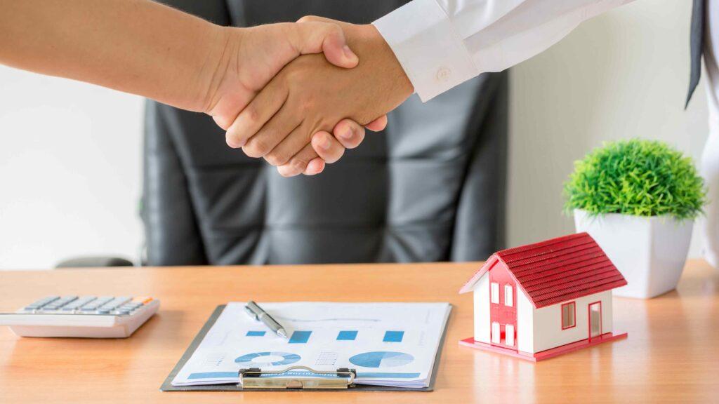 3 Property Management Services