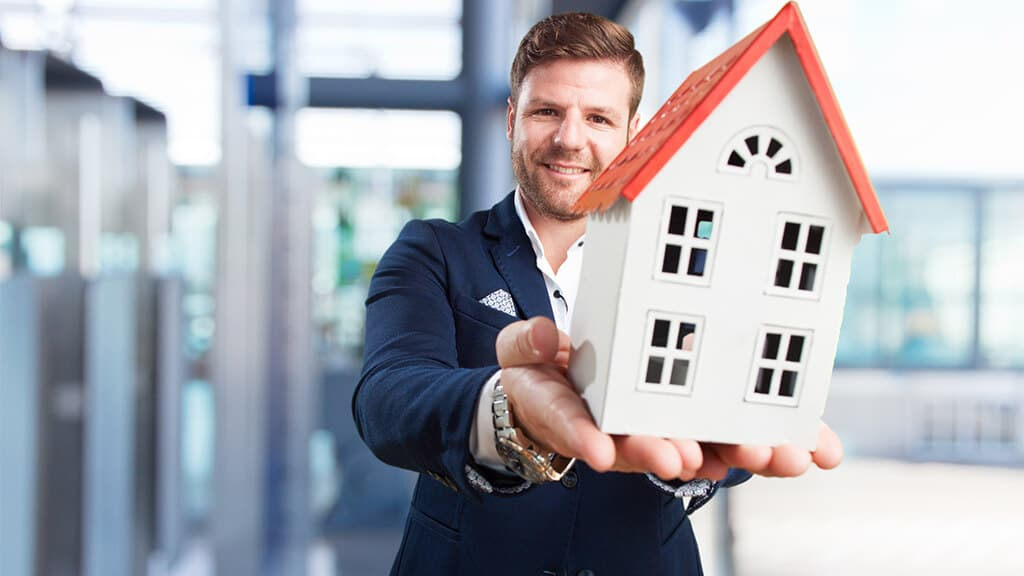 3 What kind of properties are you managing