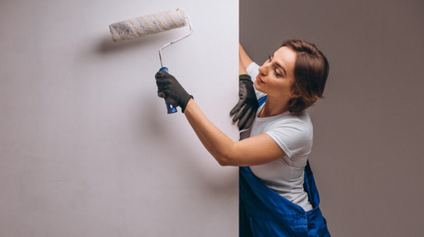 6 Leave maintenance and repairs to the pros