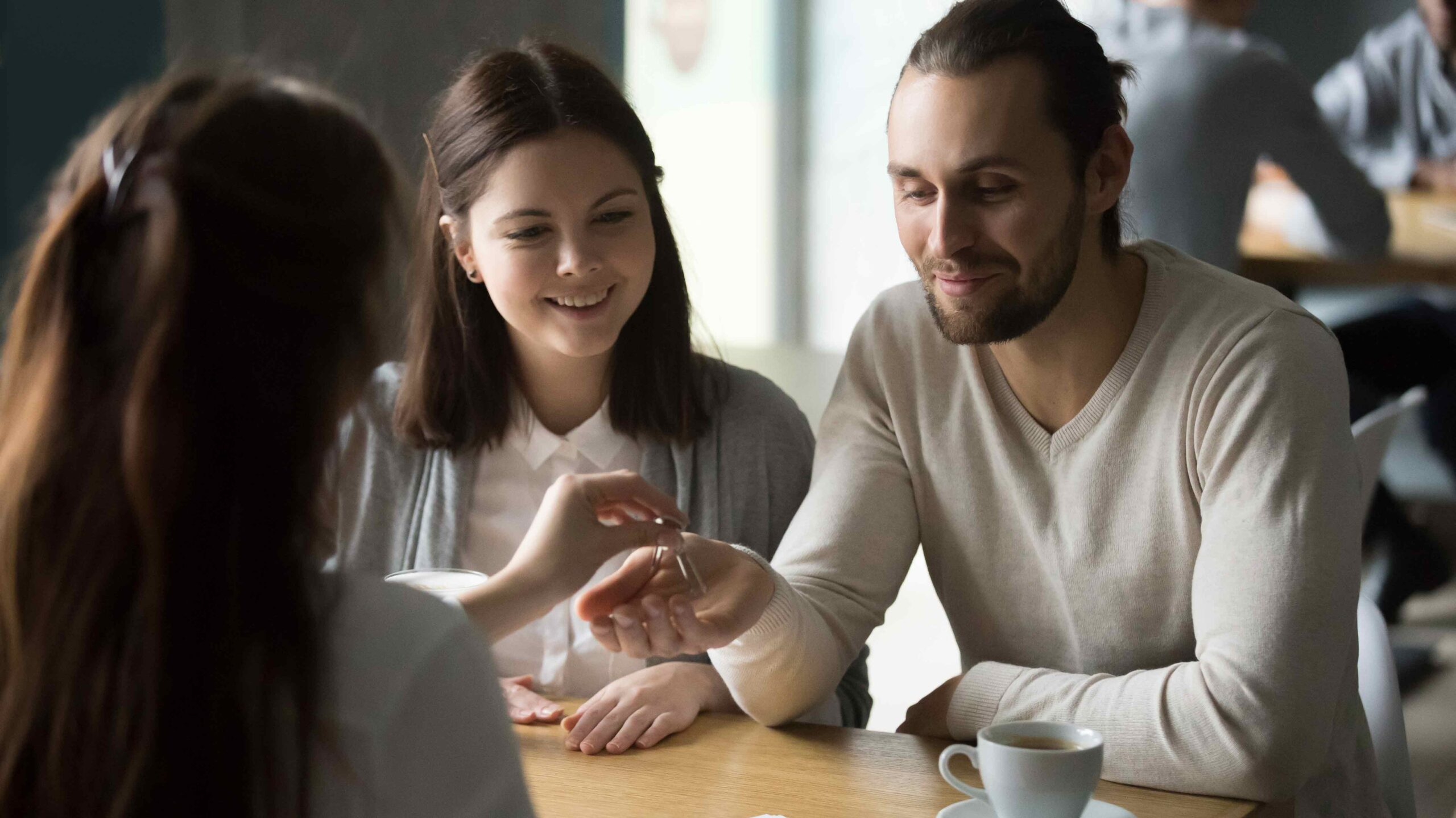 8 Ways To Show Your Tenants The Appreciation They Deserve